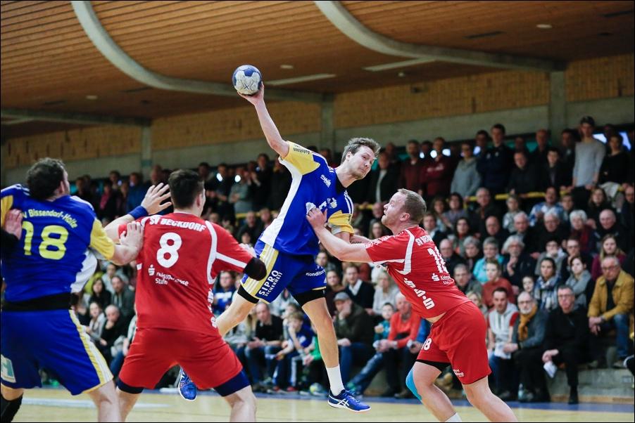 handball-tv-bissendorf-holte-gegen-sv-beckdorf-peoplefotografie-sportfotografie-reportagefotografie-osnabrueck-people-sport-reportage-003
