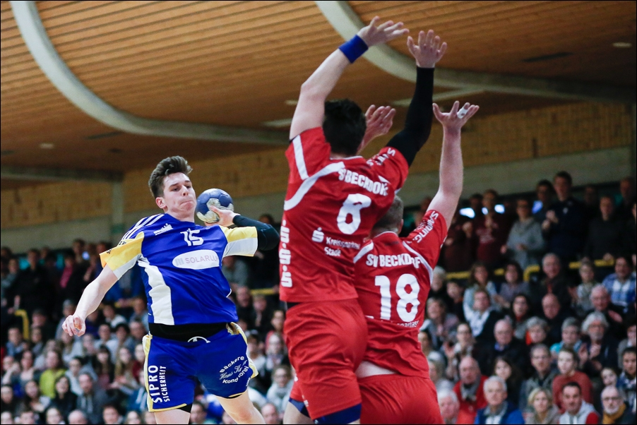 handball-tv-bissendorf-holte-gegen-sv-beckdorf-peoplefotografie-sportfotografie-reportagefotografie-osnabrueck-people-sport-reportage-004