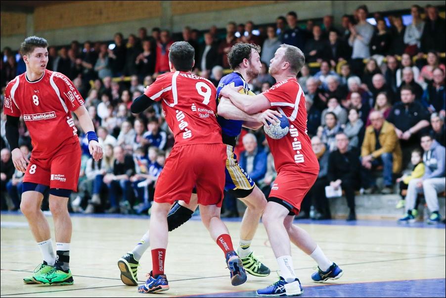 handball-tv-bissendorf-holte-gegen-sv-beckdorf-peoplefotografie-sportfotografie-reportagefotografie-osnabrueck-people-sport-reportage-005