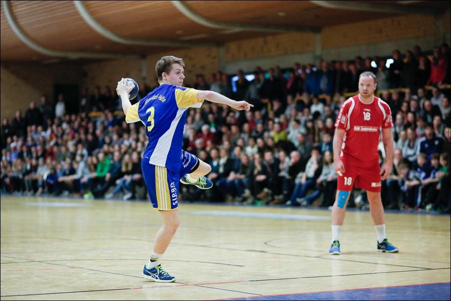 handball-tv-bissendorf-holte-gegen-sv-beckdorf-peoplefotografie-sportfotografie-reportagefotografie-osnabrueck-people-sport-reportage-006