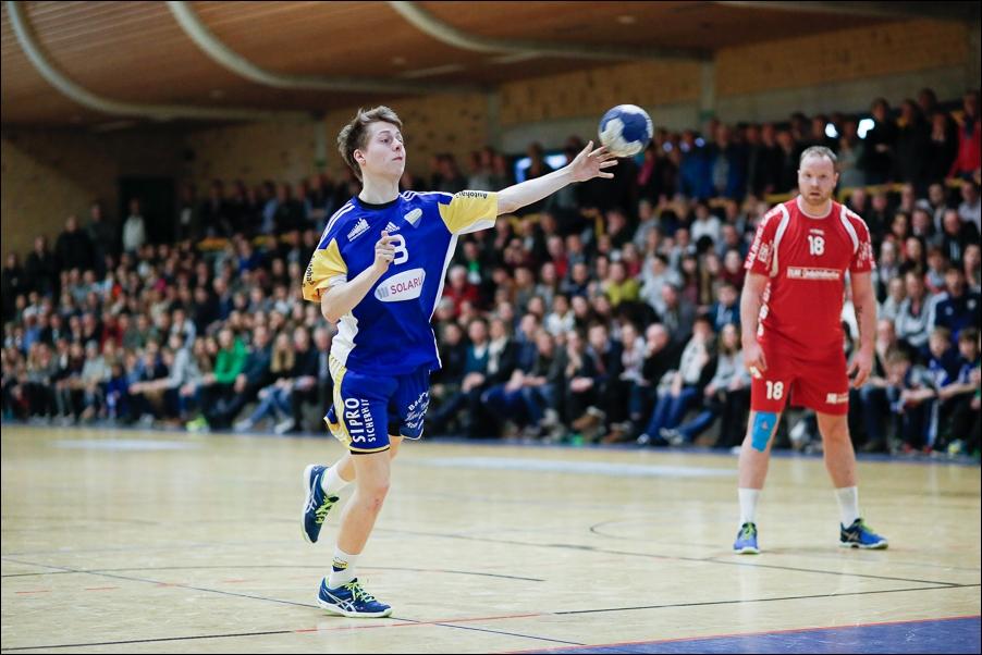 handball-tv-bissendorf-holte-gegen-sv-beckdorf-peoplefotografie-sportfotografie-reportagefotografie-osnabrueck-people-sport-reportage-007
