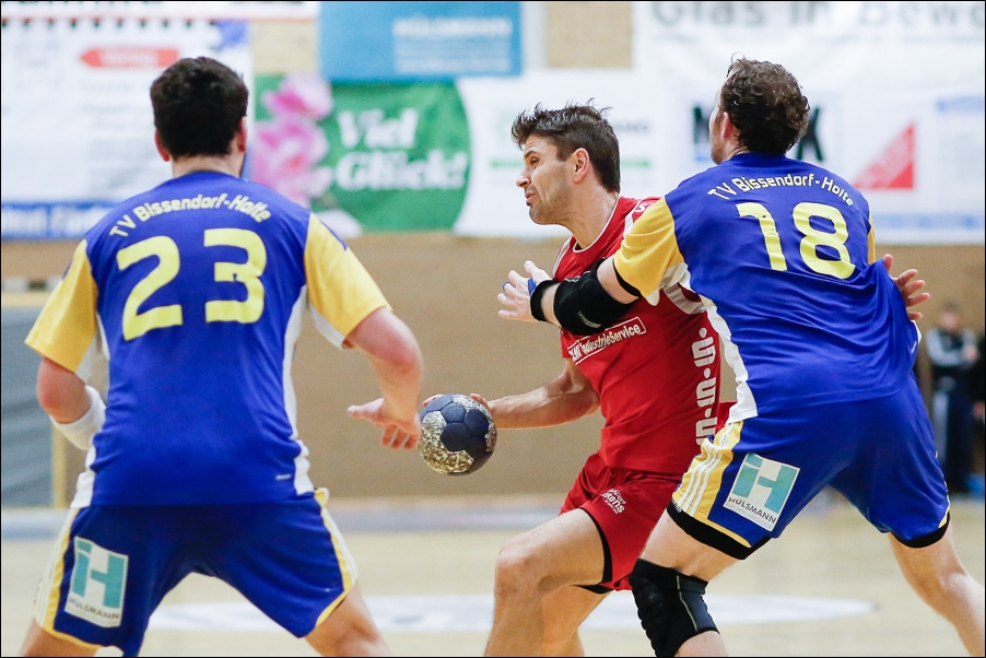 handball-tv-bissendorf-holte-gegen-sv-beckdorf-peoplefotografie-sportfotografie-reportagefotografie-osnabrueck-people-sport-reportage-009