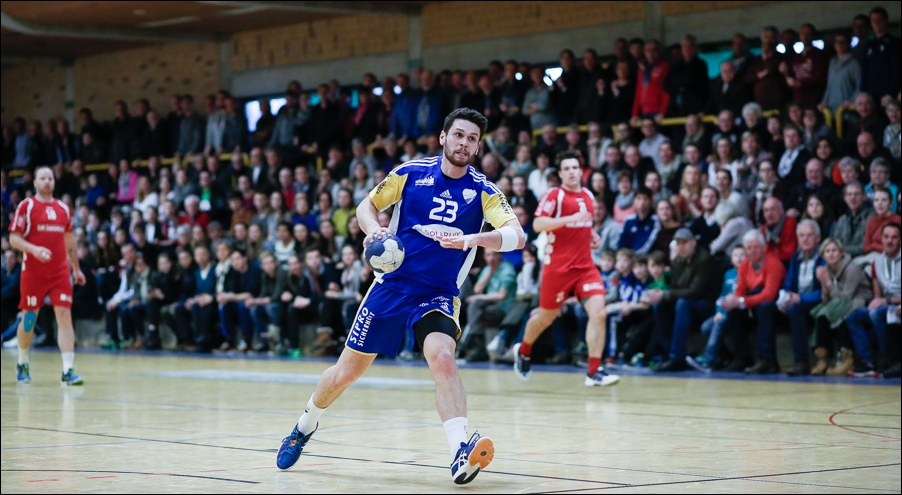 handball-tv-bissendorf-holte-gegen-sv-beckdorf-peoplefotografie-sportfotografie-reportagefotografie-osnabrueck-people-sport-reportage-010