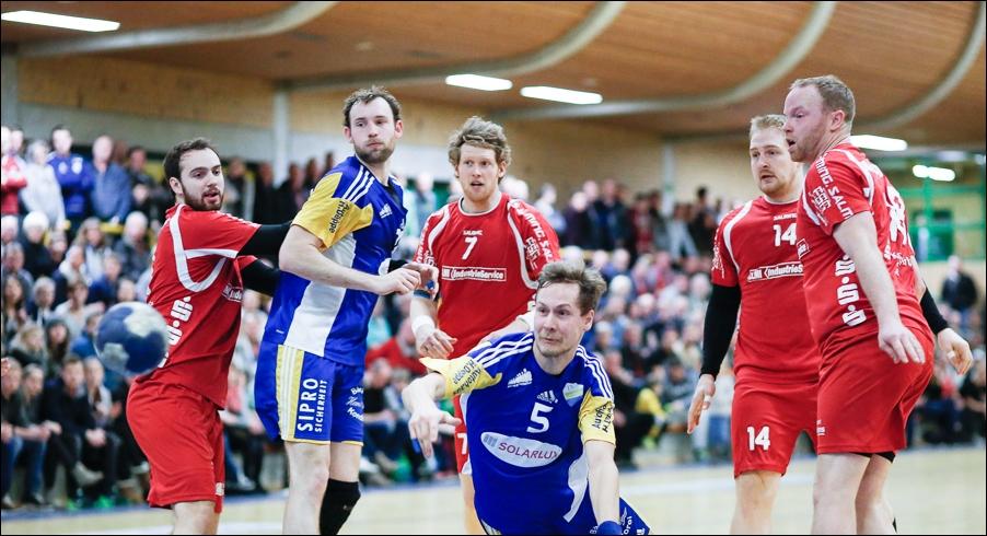 handball-tv-bissendorf-holte-gegen-sv-beckdorf-peoplefotografie-sportfotografie-reportagefotografie-osnabrueck-people-sport-reportage-011