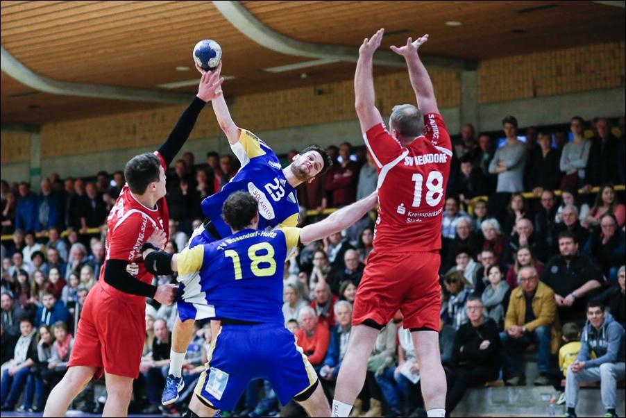 handball-tv-bissendorf-holte-gegen-sv-beckdorf-peoplefotografie-sportfotografie-reportagefotografie-osnabrueck-people-sport-reportage-014