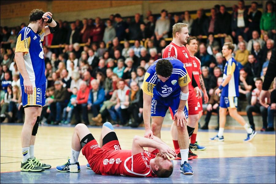 handball-tv-bissendorf-holte-gegen-sv-beckdorf-peoplefotografie-sportfotografie-reportagefotografie-osnabrueck-people-sport-reportage-015