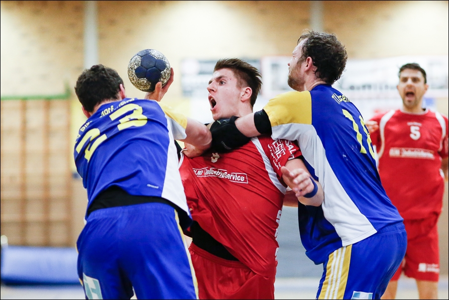 handball-tv-bissendorf-holte-gegen-sv-beckdorf-peoplefotografie-sportfotografie-reportagefotografie-osnabrueck-people-sport-reportage-016