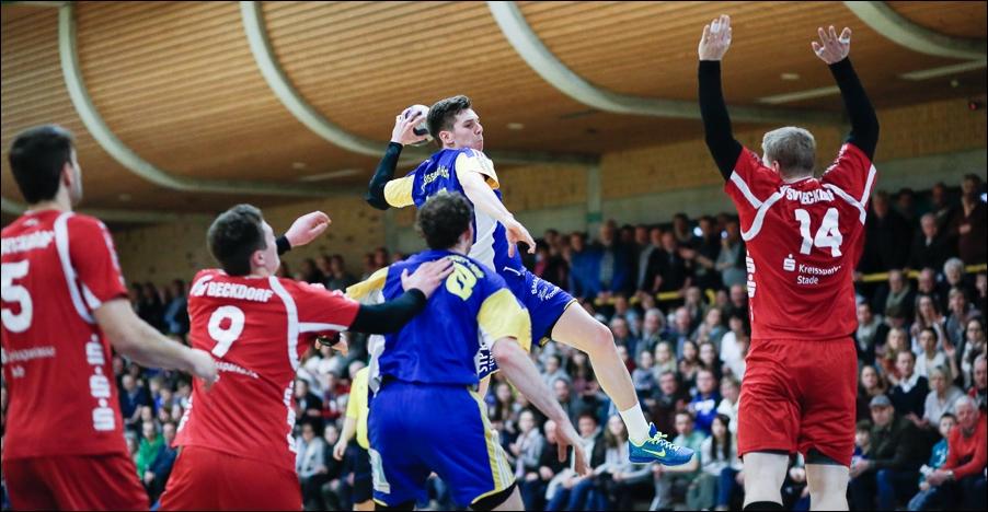 handball-tv-bissendorf-holte-gegen-sv-beckdorf-peoplefotografie-sportfotografie-reportagefotografie-osnabrueck-people-sport-reportage-017