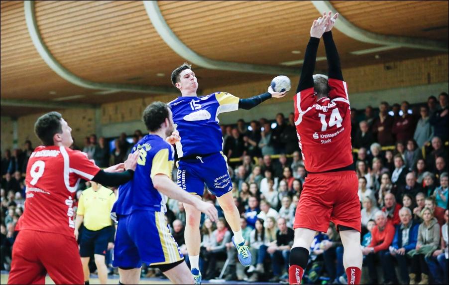 handball-tv-bissendorf-holte-gegen-sv-beckdorf-peoplefotografie-sportfotografie-reportagefotografie-osnabrueck-people-sport-reportage-018