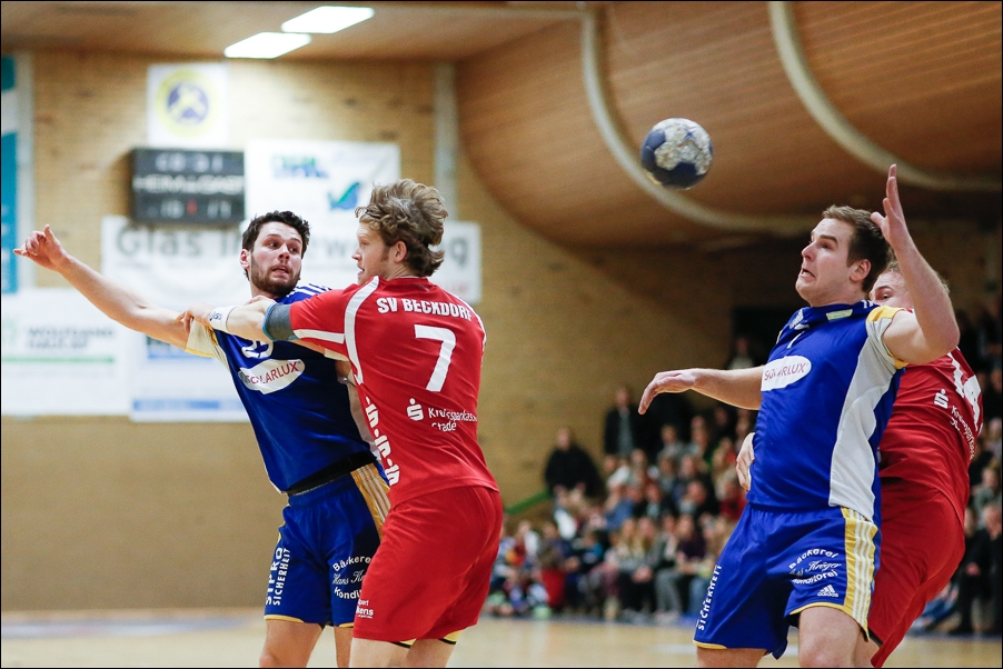 handball-tv-bissendorf-holte-gegen-sv-beckdorf-peoplefotografie-sportfotografie-reportagefotografie-osnabrueck-people-sport-reportage-019