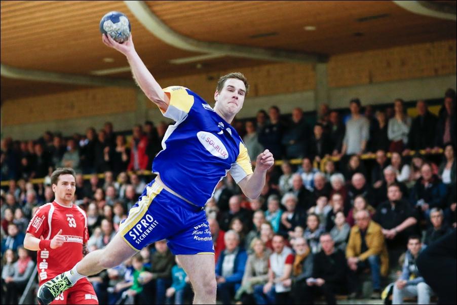 handball-tv-bissendorf-holte-gegen-sv-beckdorf-peoplefotografie-sportfotografie-reportagefotografie-osnabrueck-people-sport-reportage-020