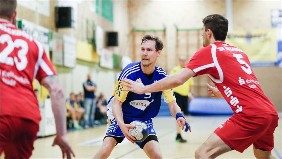 handball-tv-bissendorf-holte-gegen-sv-beckdorf-peoplefotografie-sportfotografie-reportagefotografie-osnabrueck-people-sport-reportage-021