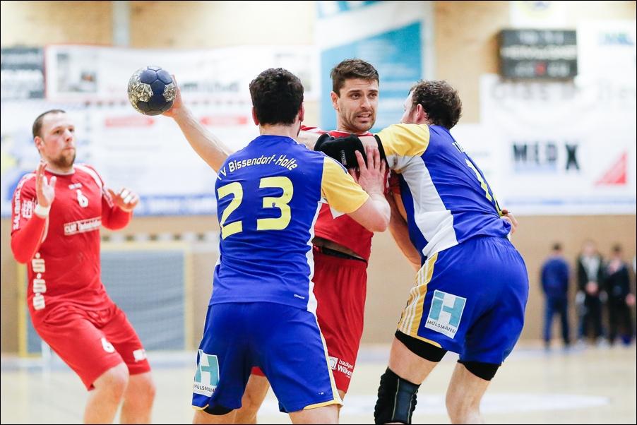 handball-tv-bissendorf-holte-gegen-sv-beckdorf-peoplefotografie-sportfotografie-reportagefotografie-osnabrueck-people-sport-reportage-022