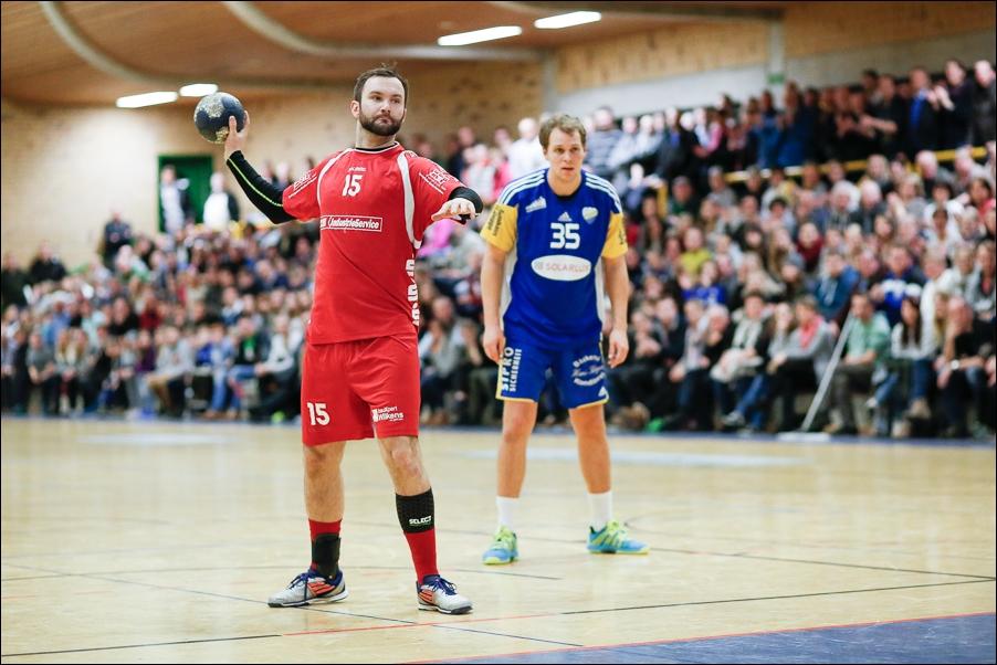 handball-tv-bissendorf-holte-gegen-sv-beckdorf-peoplefotografie-sportfotografie-reportagefotografie-osnabrueck-people-sport-reportage-023