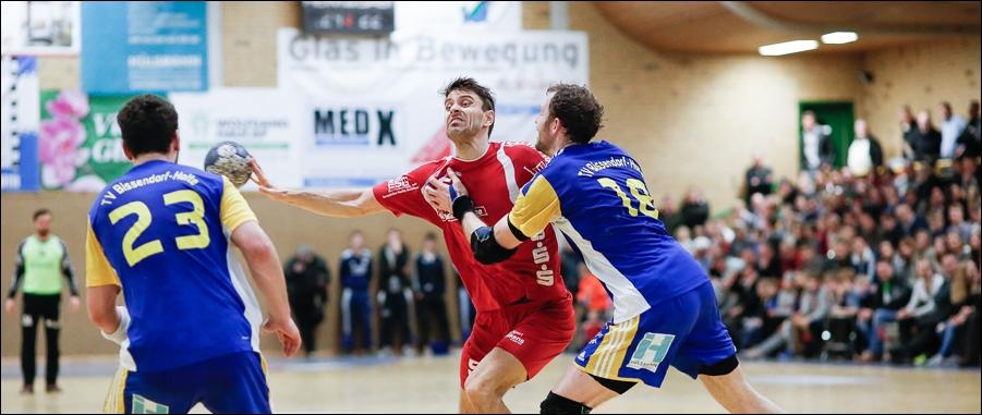 handball-tv-bissendorf-holte-gegen-sv-beckdorf-peoplefotografie-sportfotografie-reportagefotografie-osnabrueck-people-sport-reportage-024