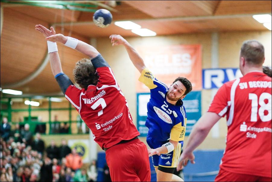 handball-tv-bissendorf-holte-gegen-sv-beckdorf-peoplefotografie-sportfotografie-reportagefotografie-osnabrueck-people-sport-reportage-026