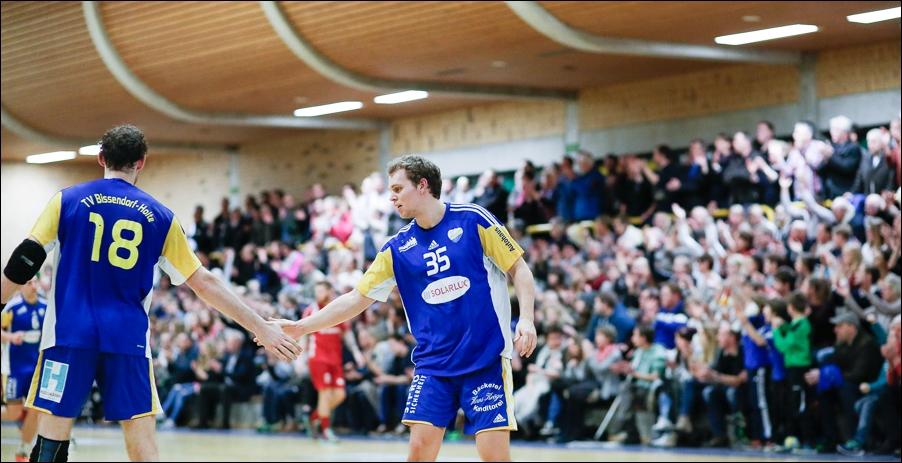 handball-tv-bissendorf-holte-gegen-sv-beckdorf-peoplefotografie-sportfotografie-reportagefotografie-osnabrueck-people-sport-reportage-027