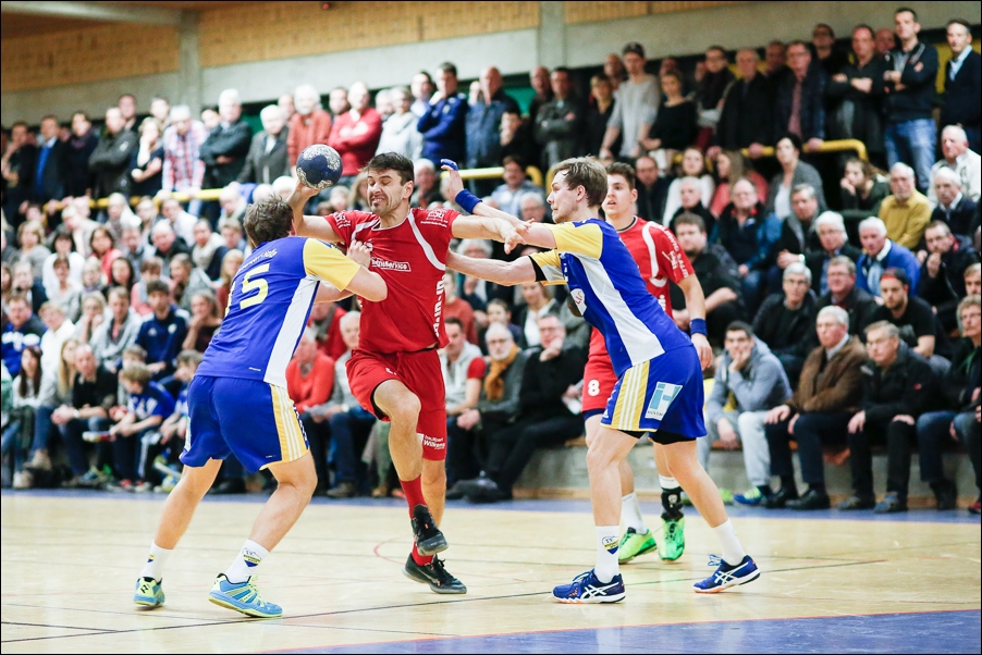handball-tv-bissendorf-holte-gegen-sv-beckdorf-peoplefotografie-sportfotografie-reportagefotografie-osnabrueck-people-sport-reportage-028
