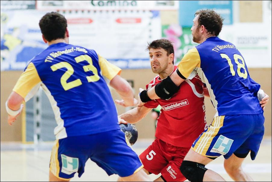 handball-tv-bissendorf-holte-gegen-sv-beckdorf-peoplefotografie-sportfotografie-reportagefotografie-osnabrueck-people-sport-reportage-029