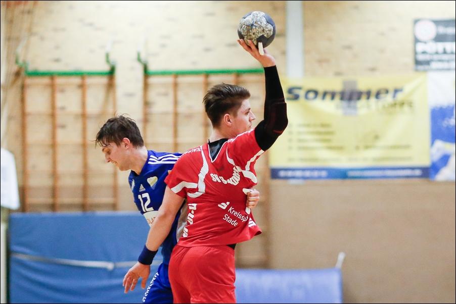 handball-tv-bissendorf-holte-gegen-sv-beckdorf-peoplefotografie-sportfotografie-reportagefotografie-osnabrueck-people-sport-reportage-030