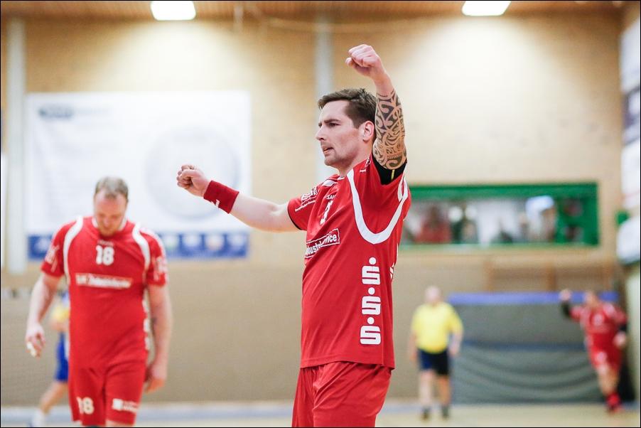 handball-tv-bissendorf-holte-gegen-sv-beckdorf-peoplefotografie-sportfotografie-reportagefotografie-osnabrueck-people-sport-reportage-031