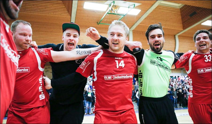 handball-tv-bissendorf-holte-gegen-sv-beckdorf-peoplefotografie-sportfotografie-reportagefotografie-osnabrueck-people-sport-reportage-032