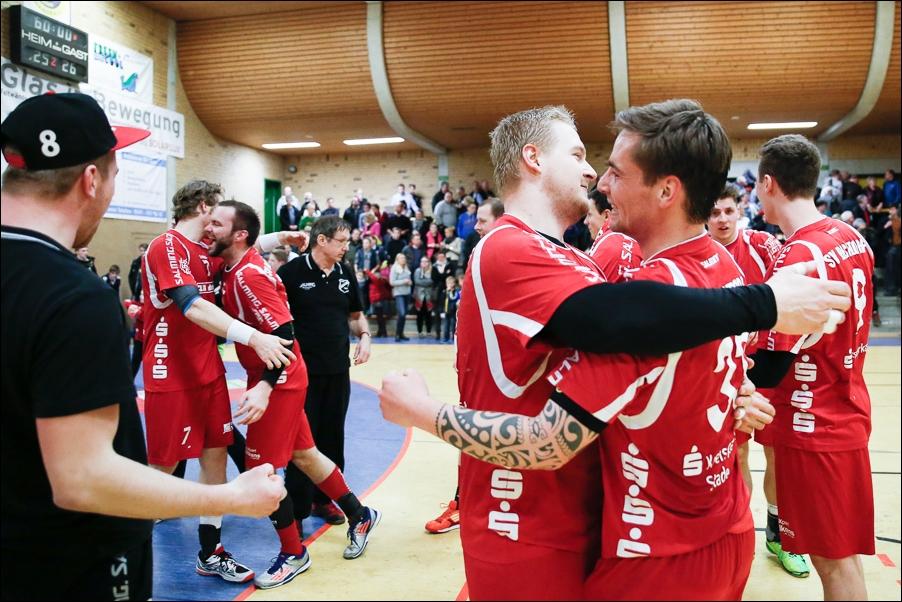 handball-tv-bissendorf-holte-gegen-sv-beckdorf-peoplefotografie-sportfotografie-reportagefotografie-osnabrueck-people-sport-reportage-033