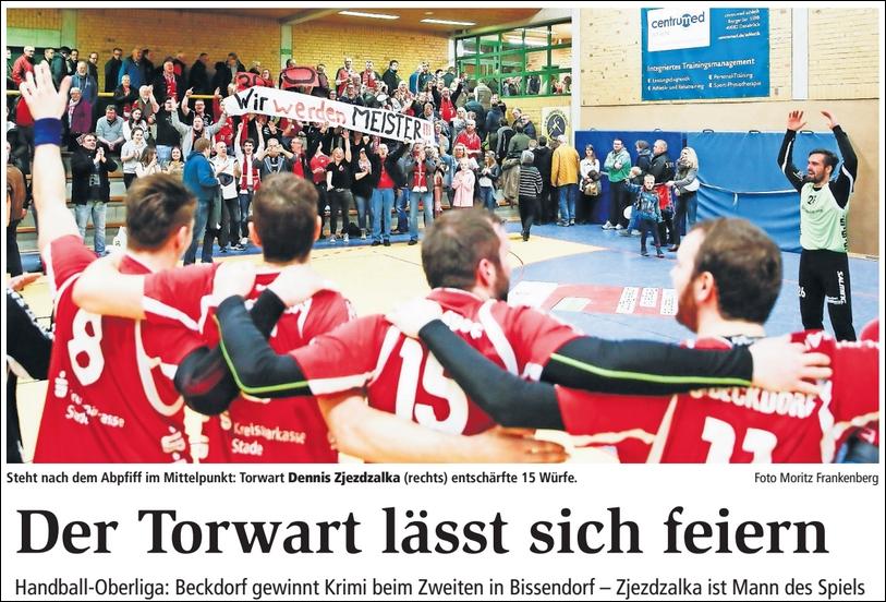 handball-tv-bissendorf-holte-gegen-sv-beckdorf-peoplefotografie-sportfotografie-reportagefotografie-osnabrueck-people-sport-reportage-035