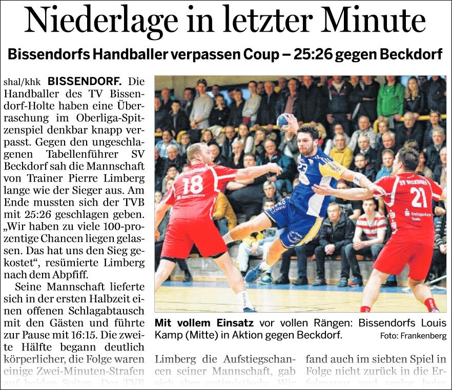 handball-tv-bissendorf-holte-gegen-sv-beckdorf-peoplefotografie-sportfotografie-reportagefotografie-osnabrueck-people-sport-reportage-036