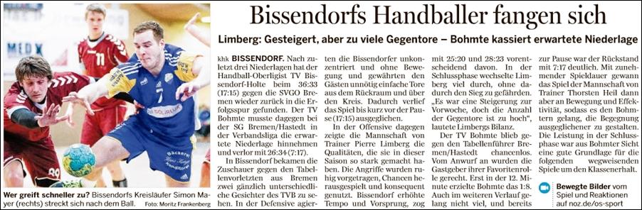 hsg-osnabrueck-vs-tus-bramsche-und-tv-bissendorf-holte-vs-svgo-bremen-foto-moritzfrankenberg-peoplefotografie-sportfotografie-pressefotografie-26