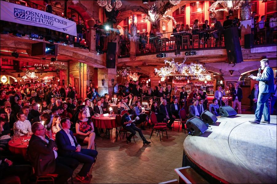 nacht-des-sports-leo-awards-leoawards-alando-palais-peoplefotografie-sportfotografie-reportagefotografie-osnabrueck-people-sport-reportage-03