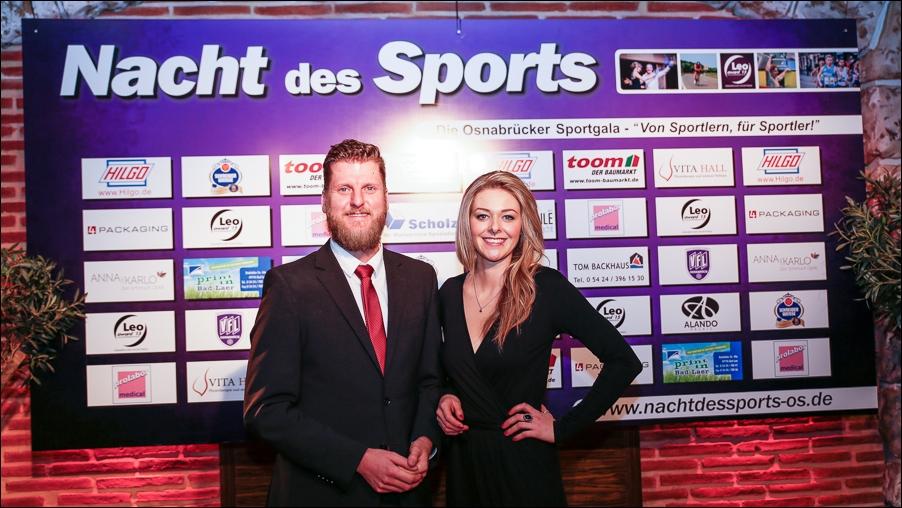 nacht-des-sports-leo-awards-leoawards-alando-palais-peoplefotografie-sportfotografie-reportagefotografie-osnabrueck-people-sport-reportage-04