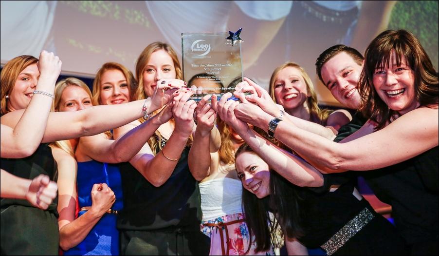 nacht-des-sports-leo-awards-leoawards-alando-palais-peoplefotografie-sportfotografie-reportagefotografie-osnabrueck-people-sport-reportage-11