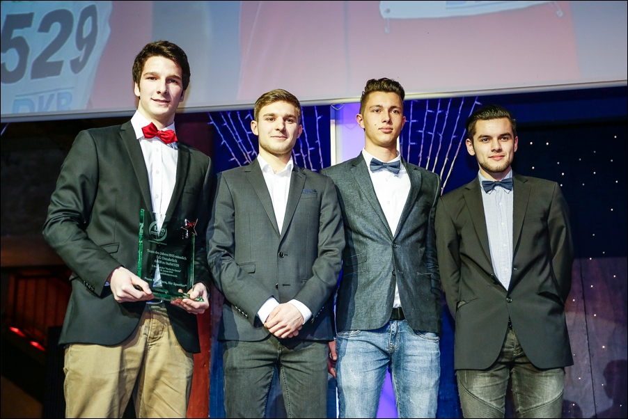 nacht-des-sports-leo-awards-leoawards-alando-palais-peoplefotografie-sportfotografie-reportagefotografie-osnabrueck-people-sport-reportage-12