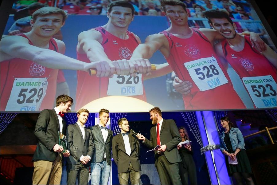 nacht-des-sports-leo-awards-leoawards-alando-palais-peoplefotografie-sportfotografie-reportagefotografie-osnabrueck-people-sport-reportage-13
