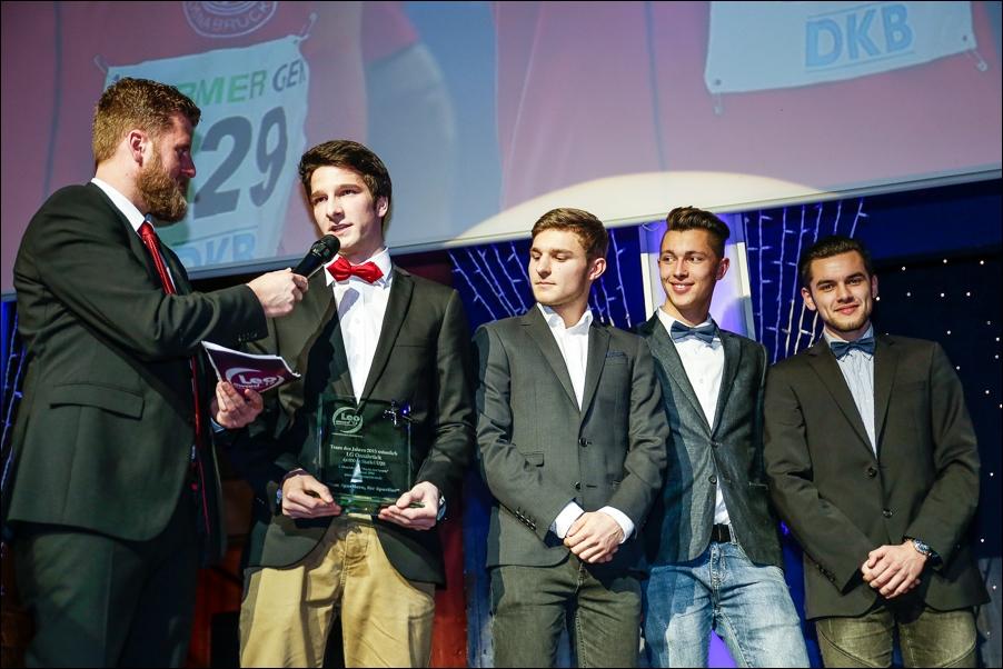 nacht-des-sports-leo-awards-leoawards-alando-palais-peoplefotografie-sportfotografie-reportagefotografie-osnabrueck-people-sport-reportage-14