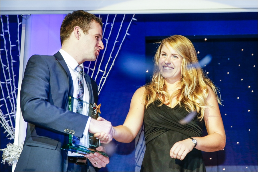 nacht-des-sports-leo-awards-leoawards-alando-palais-peoplefotografie-sportfotografie-reportagefotografie-osnabrueck-people-sport-reportage-21