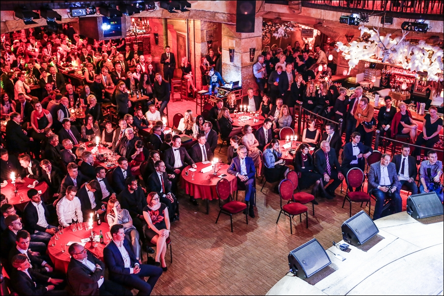 nacht-des-sports-leo-awards-leoawards-alando-palais-peoplefotografie-sportfotografie-reportagefotografie-osnabrueck-people-sport-reportage-24