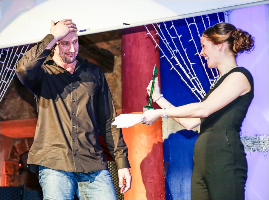 nacht-des-sports-leo-awards-leoawards-alando-palais-peoplefotografie-sportfotografie-reportagefotografie-osnabrueck-people-sport-reportage-25
