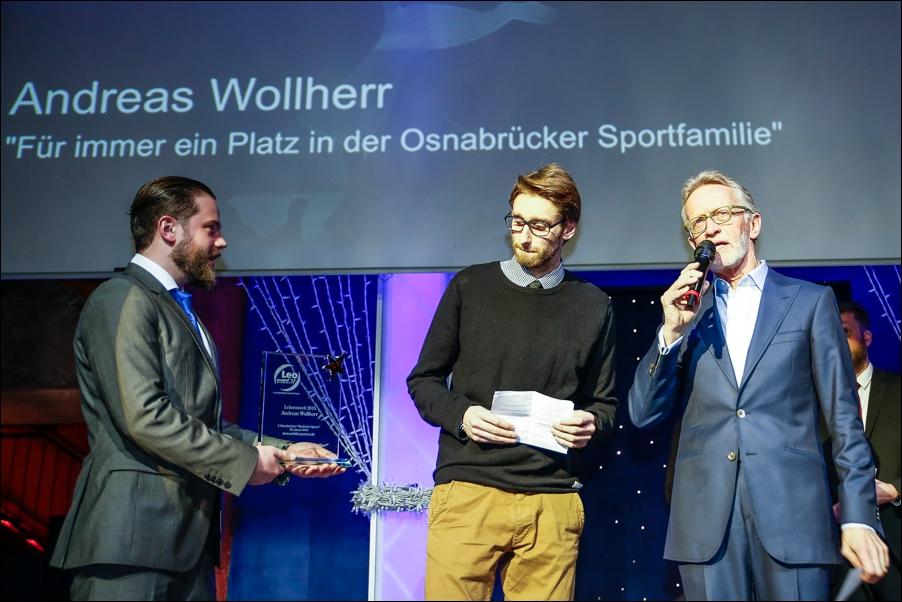 nacht-des-sports-leo-awards-leoawards-alando-palais-peoplefotografie-sportfotografie-reportagefotografie-osnabrueck-people-sport-reportage-30