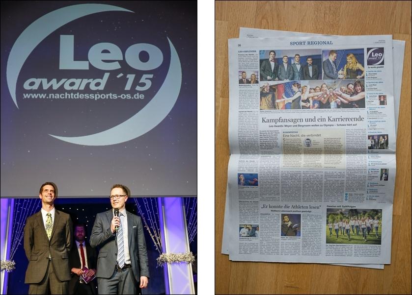 nacht-des-sports-leo-awards-leoawards-alando-palais-peoplefotografie-sportfotografie-reportagefotografie-osnabrueck-people-sport-reportage-33