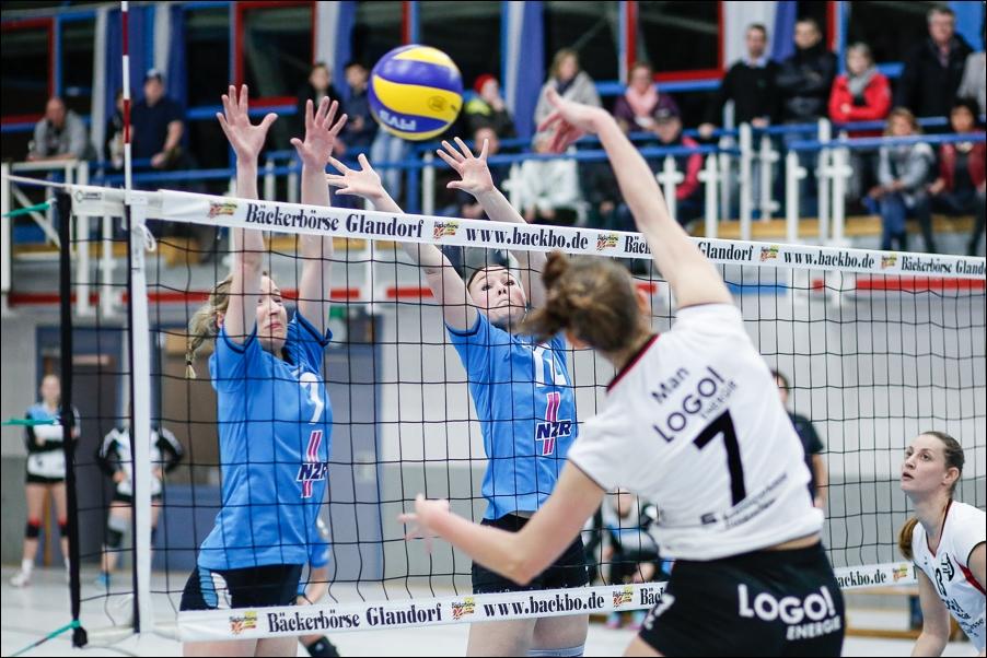 volleyball-dritte-liga-west-frauen-bad-laer-gegen-marmagen-nettersheim-peoplefotografie-sportfotografie-reportagefotografie-osnabrueck-people-sport-reportage-02