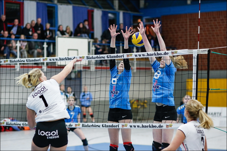 volleyball-dritte-liga-west-frauen-bad-laer-gegen-marmagen-nettersheim-peoplefotografie-sportfotografie-reportagefotografie-osnabrueck-people-sport-reportage-03