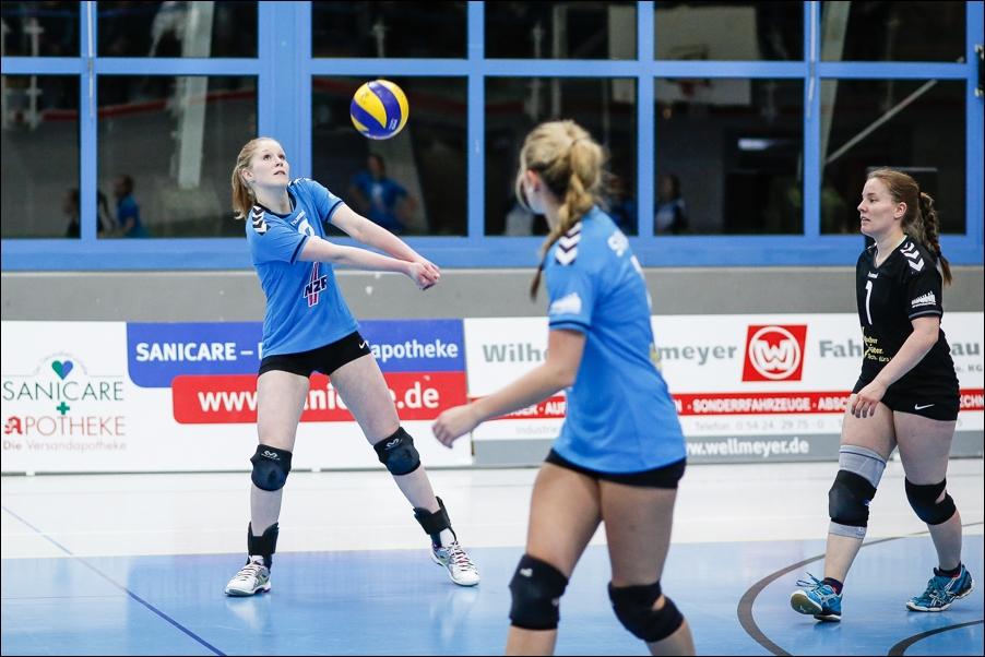 volleyball-dritte-liga-west-frauen-bad-laer-gegen-marmagen-nettersheim-peoplefotografie-sportfotografie-reportagefotografie-osnabrueck-people-sport-reportage-04