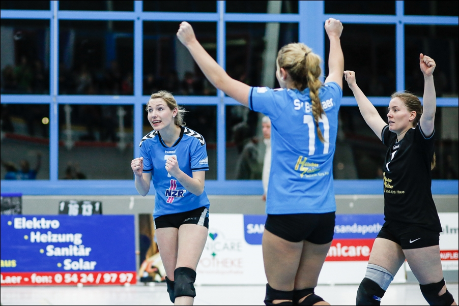 volleyball-dritte-liga-west-frauen-bad-laer-gegen-marmagen-nettersheim-peoplefotografie-sportfotografie-reportagefotografie-osnabrueck-people-sport-reportage-06