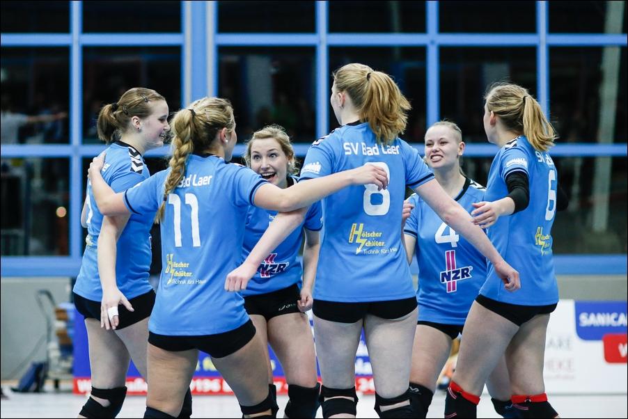 volleyball-dritte-liga-west-frauen-bad-laer-gegen-marmagen-nettersheim-peoplefotografie-sportfotografie-reportagefotografie-osnabrueck-people-sport-reportage-07