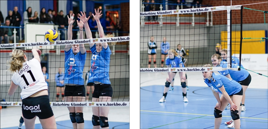 volleyball-dritte-liga-west-frauen-bad-laer-gegen-marmagen-nettersheim-peoplefotografie-sportfotografie-reportagefotografie-osnabrueck-people-sport-reportage-10