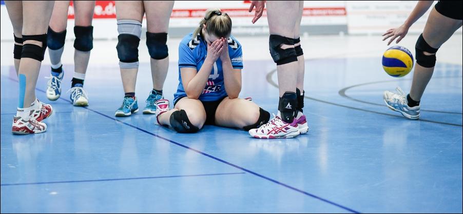 volleyball-dritte-liga-west-frauen-bad-laer-gegen-marmagen-nettersheim-peoplefotografie-sportfotografie-reportagefotografie-osnabrueck-people-sport-reportage-11
