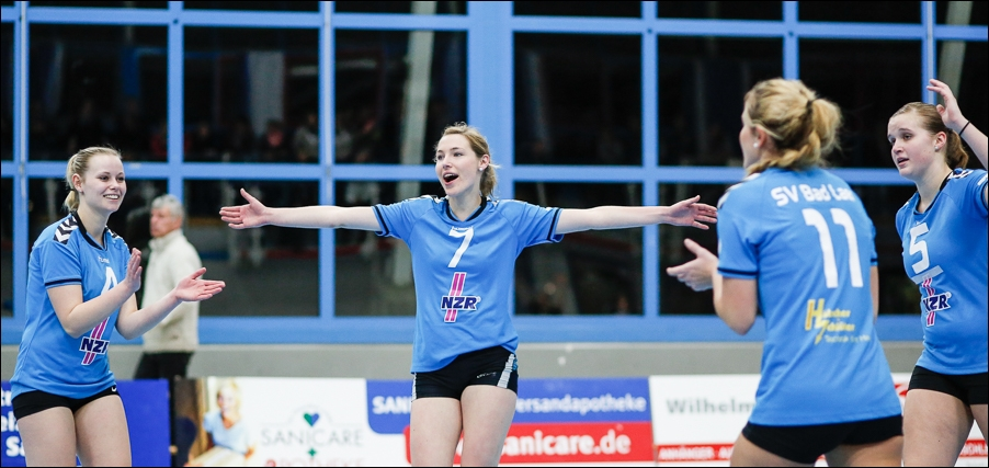 volleyball-dritte-liga-west-frauen-bad-laer-gegen-marmagen-nettersheim-peoplefotografie-sportfotografie-reportagefotografie-osnabrueck-people-sport-reportage-12