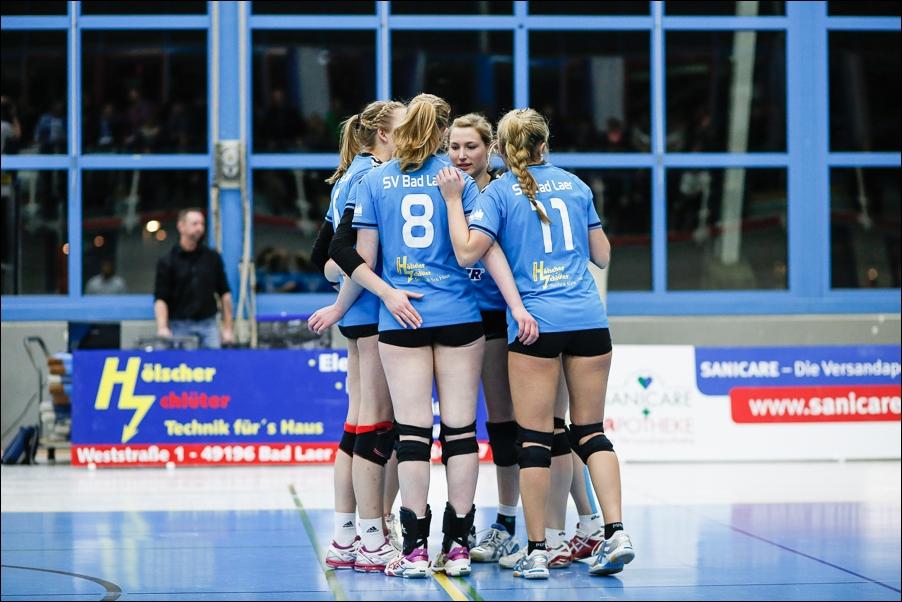 volleyball-dritte-liga-west-frauen-bad-laer-gegen-marmagen-nettersheim-peoplefotografie-sportfotografie-reportagefotografie-osnabrueck-people-sport-reportage-13
